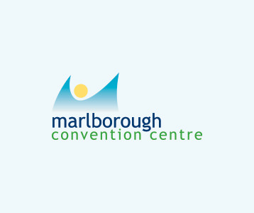 Marlborough Convention Centre