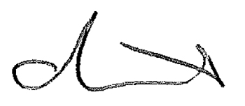 AdelleLivett-Signature2.jpg