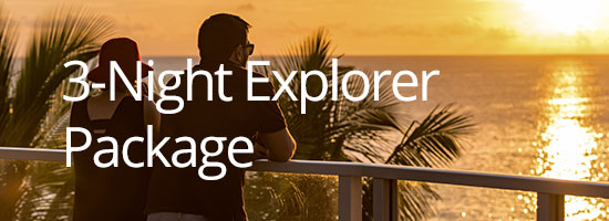 3-Night-Explorer-Package-Small-Banner.jpg
