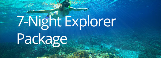 7-Night-Explorer-Package-Small-Banner.jpg