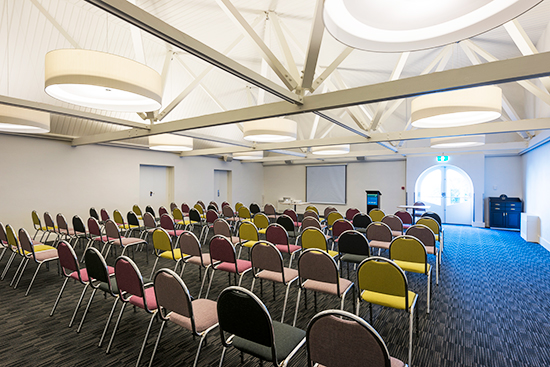 MRL-meeting-room-1.jpg