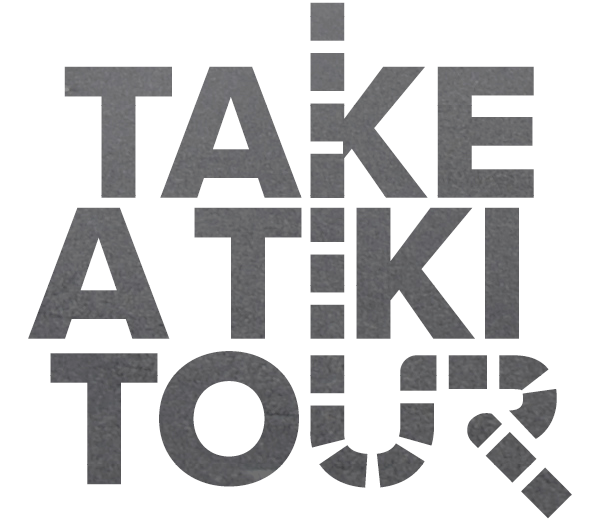 Take a Tiki Tour Wordmark.png