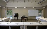 Paihia Conference Facilities