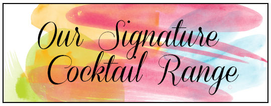 CocktailSignature_Pagebanner.jpg