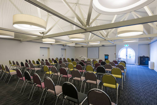 Conference rooms in Blenheim