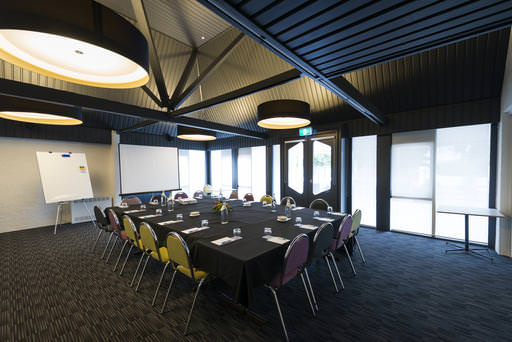 Marlborough Conference Facilities