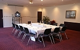 Scenic Hotel Southern Cross Conference Facilities