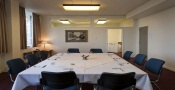 Dunedin Conference Rooms
