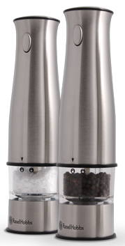 Russell-Hobbs-salt-and-pepper-mills.jpg