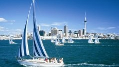 AucklandHotels_Deals_Sailing.JPG