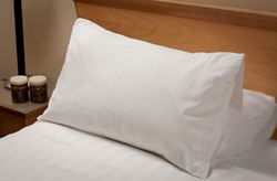 Pillow (Wool & Polyester)