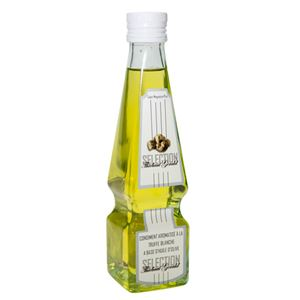 Olive Oil - White Truffle 250ml