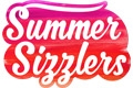 Dunedin Summer Sizzler - From only $189* per night