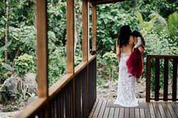 Wedding-Niue (1)