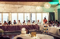 Wedding-Niue (2)