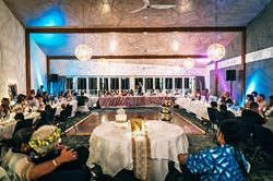 Wedding-Niue (3)