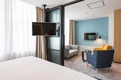 Auckland-New-Rooms (4)