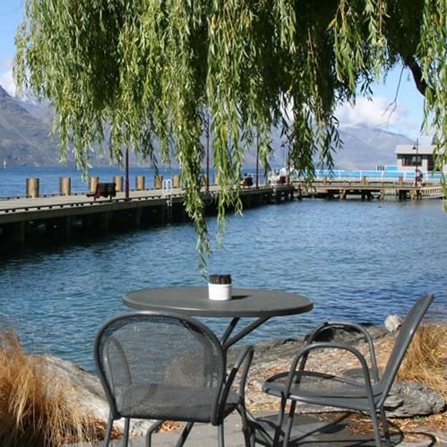 Our Facebook Fans Suggested Activities in Queenstown