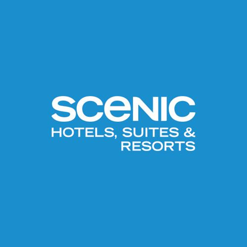 Scenic Hotels, Suites & Resorts Accommodation