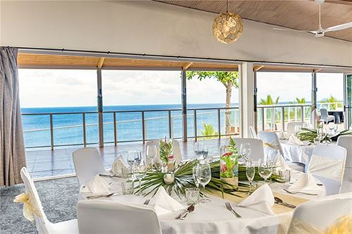 Niue-Wedding-Setup (4)