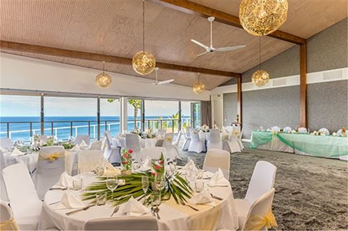 Niue-Wedding-Setup (1)