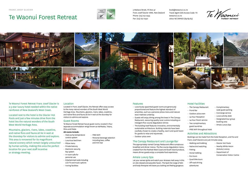 Event Services Brochure 15