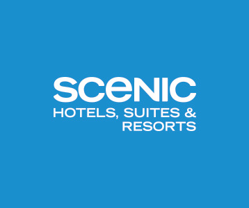 Scenic Hotels Suites & Resorts